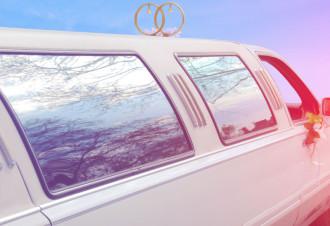 San Diego Limousine Rental Service Transfers