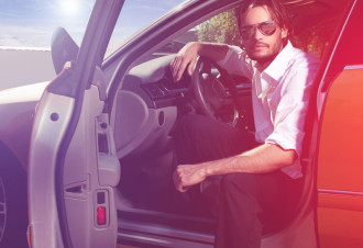 San Diego Chauffeur Bus Limos Designate Drivers