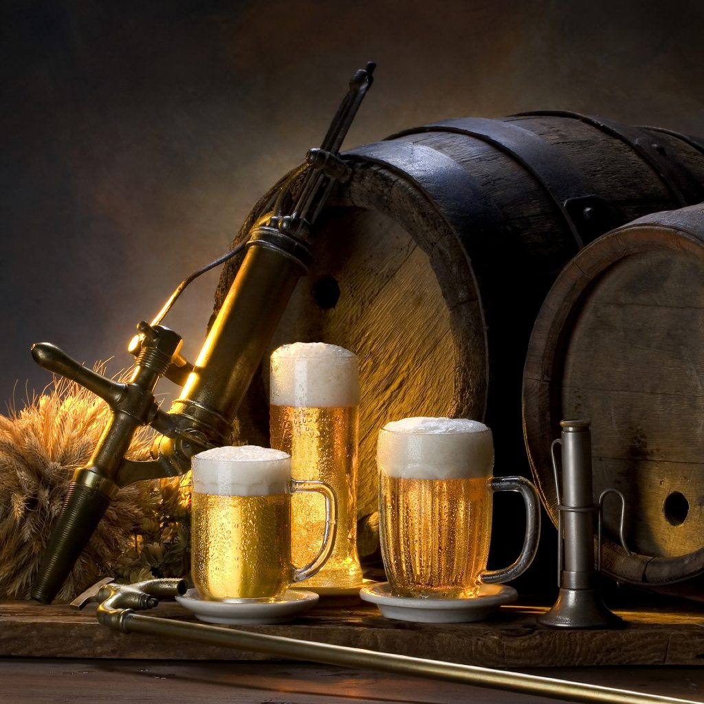 BREWERY TOUR Party Bus Rental San Diego Tasting tasting tours buses limo charters transfers