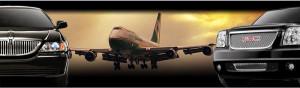 San Diego Airport Shuttle Bus Rental Services Service san diego international airport transportation