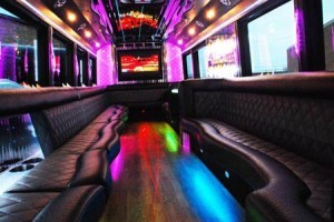 CADILLAC ESCALADE LIMO SERVICE RENTAL SAN DIEGO brewery corporate tours events