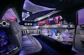 CHRYSLER 300 LIMO SERVICE San Diego Rental airport brewery wine tour tasting