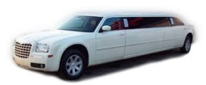 CHRYSLER 300 LIMO SERVICE San Diego Rental transportation discount student military best top