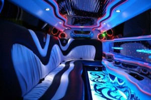 FORD EXCURSION LIMO SERVICE San Diego Rental event party suv h2 hummer
