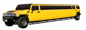 H2 HUMMER LIMO SERVICE San Diego RENTAL White quinceanera limusina