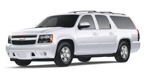 San Diego SUV Service Transfers Airport Taxi, LAX, John Wayne, Burbank, Palomar, Airport shuttle, sedans, limo service, meet and greet, corporate, cheap