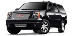 suv san diego taxi rental service