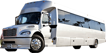 San Diego Party Bus Transportation Rental Services 15 passenger wedding bachelor party bachelorette event venue music