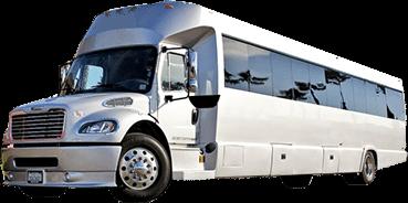 San Diego Party Bus Transportation Rental Services 15 passenger wedding bachelor party bachelorette event venue music