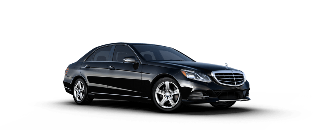 San Diego Town Car Sedan Transportation Services Rental