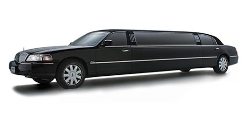Bar Mitzvah Limousine Service