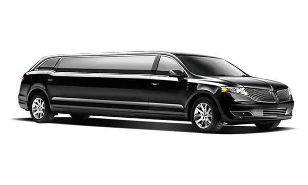 Birthday Limo Transportation