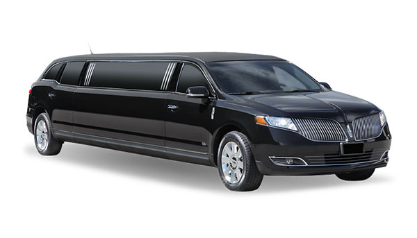 Handicap Limousines In San Diego