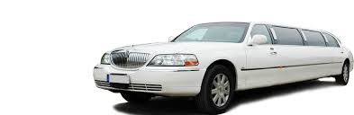 Non Medical Limo Transportation