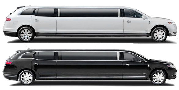 QUINCEANERA SWEET 16 Limo Service