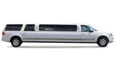 San Diego Bar Mitzvah transportation Services