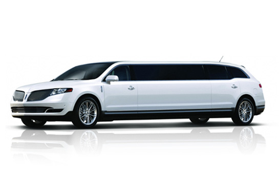 San Diego Concert Limo Service Buses Rental