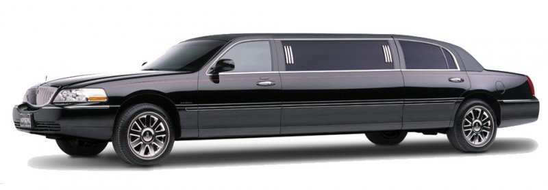 San Diego Funeral Limo Services