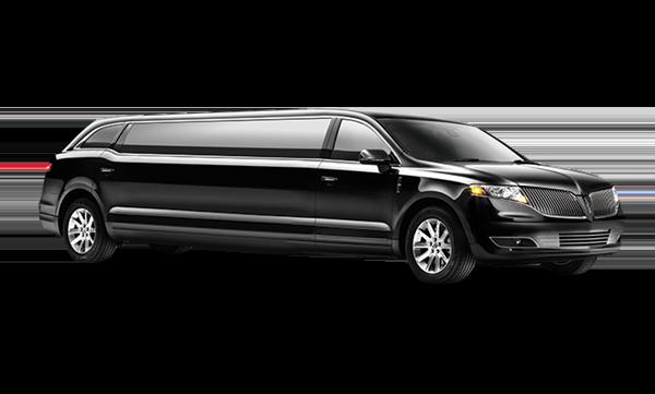 San Diego Concert Limousine Rental