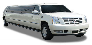San Diego Tour Limo Transportation