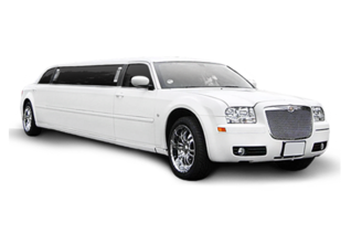 Tailgating Limo Service