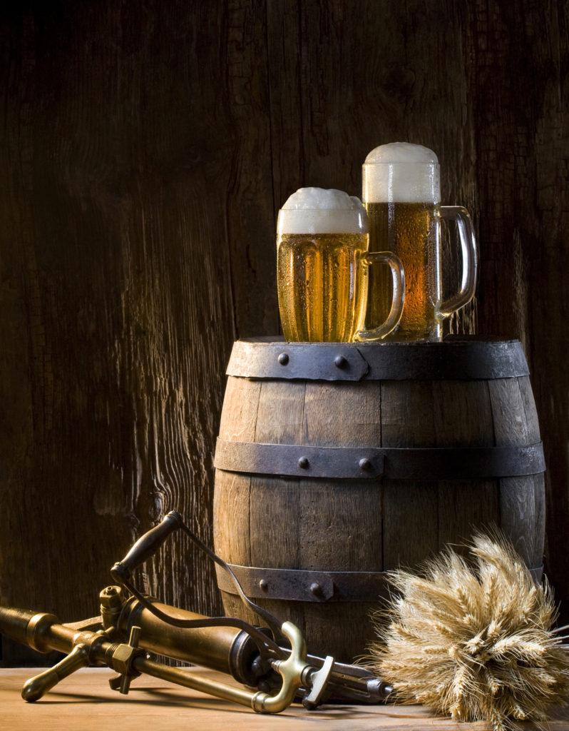 The Top 10 Best Breweries in San Diego