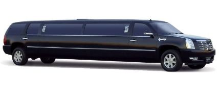 Wine Tour Limo Packages