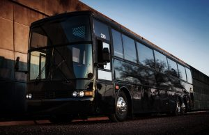 Clairemont Mesa Party Bus Rental Services, Limo, Limousine, Shuttle, Charter, San Diego, North County, Birthday, Winery Tours, Wine Tasting, Brewery Tours, Nightclubs, Downtown Gaslamp