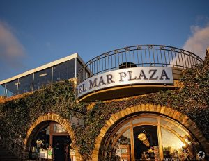 Del Mar Party Bus Rental Services Company, San Diego, Limo, Limousine, Shuttle, Charter, Sedan, SUV, Brewery Tour, Wine Tasting, Weddings, Downtown, Clubs, Nightlife, Bachelor Parties, Bachelorette Parties