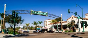 Encinitas Party Bus Rental Services Company, San Diego, Limo, Limousine, Shuttle, Charter, Sedan, SUV, Brewery Tour, Wine Tasting, Weddings, Downtown, Clubs, Nightlife, Bachelor Parties, Bachelorette Parties