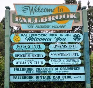 Fallbrook Party Bus Rental Services Company, San Diego, Limo, Limousine, Shuttle, Charter, Sedan, SUV, Brewery Tour, Wine Tasting, Weddings, Downtown, Clubs, Nightlife, Bachelor Parties, Bachelorette Parties