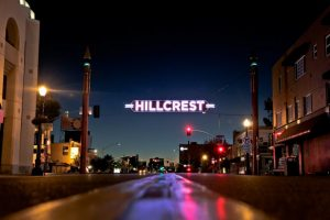 Hillcrest Party Bus Rental Services Company, San Diego, Limo, Limousine, Shuttle, Charter, Sedan, SUV, Brewery Tour, Wine Tasting, Weddings, Downtown, Clubs, Nightlife, Bachelor Parties, Bachelorette Parties
