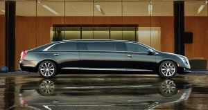 La Jolla Limousine Services, Lincoln, Escalade, Hummer, Chrysler, White, Black, Pink, SUV, San Diego, North County, Birthday, Winery Tours, Wine Tasting, Brewery Tours, Nightclubs, Downtown Gaslamp