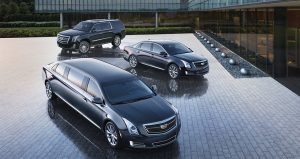 National City Limousine Services, Lincoln, Escalade, Hummer, Chrysler, White, Black, Pink, SUV, San Diego, North County, Birthday, Winery Tours, Wine Tasting, Brewery Tours, Nightclubs, Downtown Gaslamp