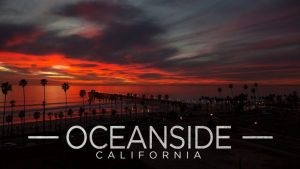 Oceanside Party Bus Rental Services Company, San Diego, Limo, Limousine, Shuttle, Charter, Sedan, SUV, Brewery Tour, Wine Tasting, Weddings, Downtown, Clubs, Nightlife, Bachelor Parties, Bachelorette Parties