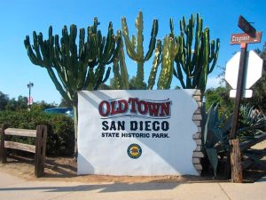 Old Town Party Bus Rental Services Company, San Diego, Limo, Limousine, Shuttle, Charter, Sedan, SUV, Brewery Tour, Wine Tasting, Weddings, Downtown, Clubs, Nightlife, Bachelor Parties, Bachelorette Parties