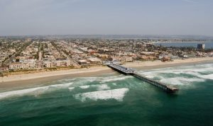 Pacific Beach Party Bus Rental Services Company, San Diego, Limo, Limousine, Shuttle, Charter, Sedan, SUV, Brewery Tour, Wine Tasting, Weddings, Downtown, Clubs, Nightlife, Bachelor Parties, Bachelorette Parties
