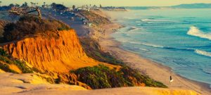 Top Things to do in Encinitas, Limo, Limousine, Shuttle, Charter, Sedan, SUV, Brewery Tour, Wine Tasting, Weddings, Downtown, Clubs, Nightlife, Bachelor Parties, Bachelorette Parties, Gaslamp Quarter