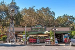 Top Things to do in Fallbrook, Limo, Limousine, Shuttle, Charter, Sedan, SUV, Brewery Tour, Wine Tasting, Weddings, Downtown, Clubs, Nightlife, Bachelor Parties, Bachelorette Parties, Gaslamp Quarter
