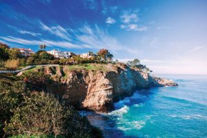 Top Things to do in La Jolla, Limo, Limousine, Shuttle, Charter, Sedan, SUV, Brewery Tour, Wine Tasting, Weddings, Downtown, Clubs, Nightlife, Bachelor Parties, Bachelorette Parties, Gaslamp Quarter