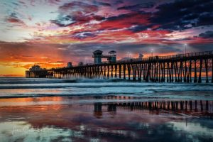 Top Things to do in Oceanside, Limo, Limousine, Shuttle, Charter, Sedan, SUV, Brewery Tour, Wine Tasting, Weddings, Downtown, Clubs, Nightlife, Bachelor Parties, Bachelorette Parties, Gaslamp Quarter