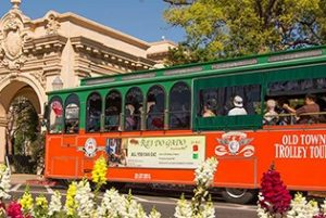 Top Things to do in Old Town, Limo, Limousine, Shuttle, Charter, Sedan, SUV, Brewery Tour, Wine Tasting, Weddings, Downtown, Clubs, Nightlife, Bachelor Parties, Bachelorette Parties, Gaslamp Quarter