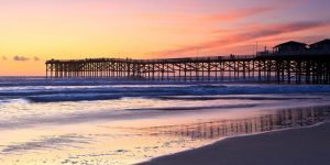 Top Things to do in Pacific Beach, Limo, Limousine, Shuttle, Charter, Sedan, SUV, Brewery Tour, Wine Tasting, Weddings, Downtown, Clubs, Nightlife, Bachelor Parties, Bachelorette Parties, Gaslamp Quarter