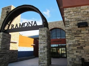 Ramona Party Bus Rental Services Company, San Diego, Limo, Limousine, Shuttle, Charter, Sedan, SUV, Brewery Tour, Wine Tasting, Weddings, Downtown, Clubs, Nightlife, Bachelor Parties, Bachelorette Parties