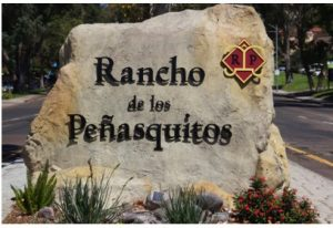 Rancho Penasquitos Party Bus Rental Services Company Party Bus Rental Services Company, San Diego, Limo, Limousine, Shuttle, Charter, Sedan, SUV, Brewery Tour, Wine Tasting, Weddings, Downtown, Clubs, Nightlife, Bachelor Parties, Bachelorette Parties
