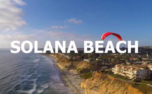 Solana Beach Party Bus Rental Services Company, San Diego, Limo, Limousine, Shuttle, Charter, Sedan, SUV, Brewery Tour, Wine Tasting, Weddings, Downtown, Clubs, Nightlife, Bachelor Parties, Bachelorette Parties