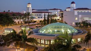 Top Things to do NearSDSU, Limo, Limousine, Shuttle, Charter, Sedan, SUV, Brewery Tour, Wine Tasting, Weddings, Downtown, Clubs, Nightlife, Bachelor Parties, Bachelorette Parties, Gaslamp Quarter