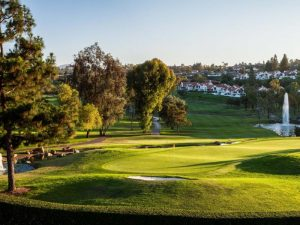 Top Things to do in Rancho Bernardo, Limo, Limousine, Shuttle, Charter, Sedan, SUV, Brewery Tour, Wine Tasting, Weddings, Downtown, Clubs, Nightlife, Bachelor Parties, Bachelorette Parties, Gaslamp Quarter