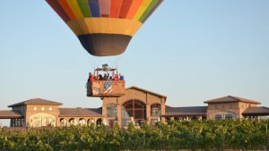 Top Things to do in Temecula, Limo, Limousine, Shuttle, Charter, Sedan, SUV, Brewery Tour, Wine Tasting, Weddings, Downtown, Clubs, Nightlife, Bachelor Parties, Bachelorette Parties, Gaslamp Quarter