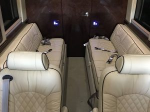 Van For Rent San Diego, San Diego Sprinter Van Rental Without Driver, Pricing, Passenger, Cargo, Executive Sprinter, Limo Sprinter, Shuttle Rentals, No CDL, Discounted Rates, Promo
